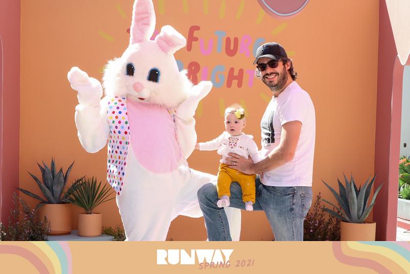 Easter-23.jpg