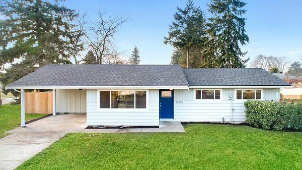 12162 Ainsworth Ave S, Tacoma, WA 98444, USA