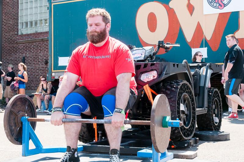 TPS Strongman 2014_ERF1338.jpg