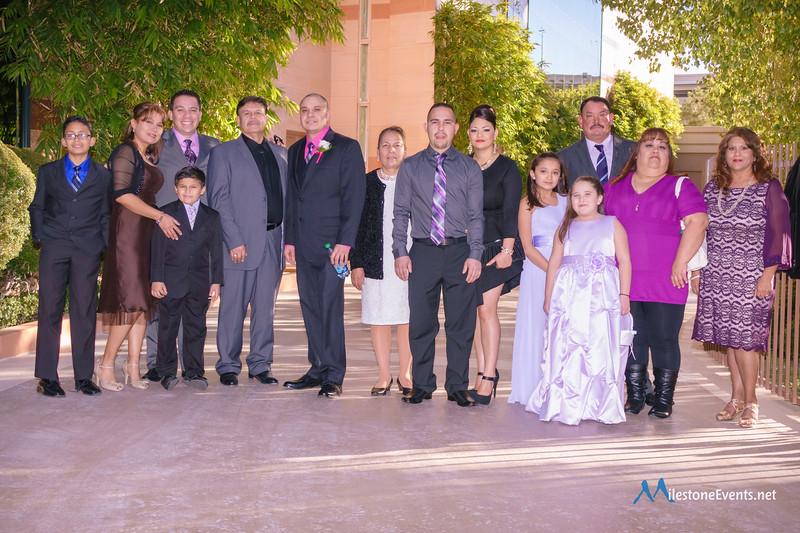 Wedding-2910.jpg