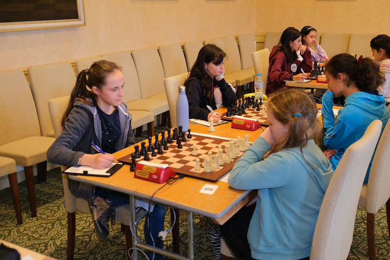 Blenheim Chess 2019 (379).JPG