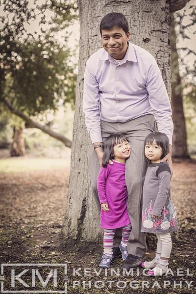 Sinha-Family-22.jpg