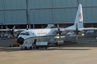 Air Algerie Cargo
