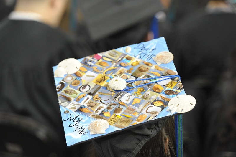 051416_SpringCommencement-CoLA-CoSE-0339-2.jpg