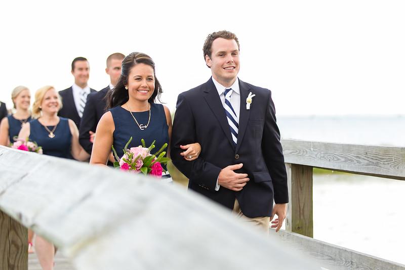 wedding-day -423.jpg