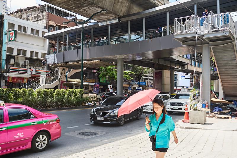 Trip to Bangkok Thailand (35).jpg