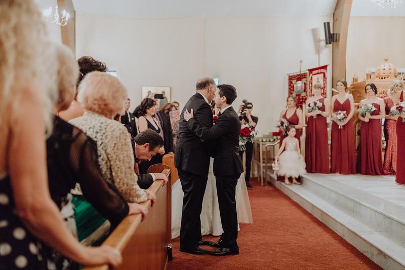 2018-10-06_ROEDER_DimitriAnthe_Wedding_CARD1_0151.jpg