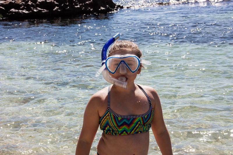 02. Bream Beach-0038.jpg