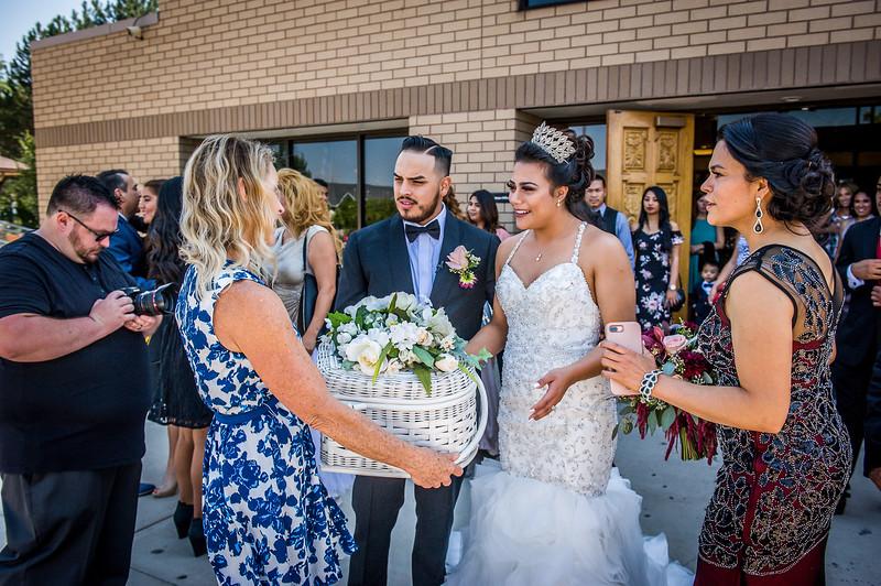 Valeria + Angel wedding -215.jpg