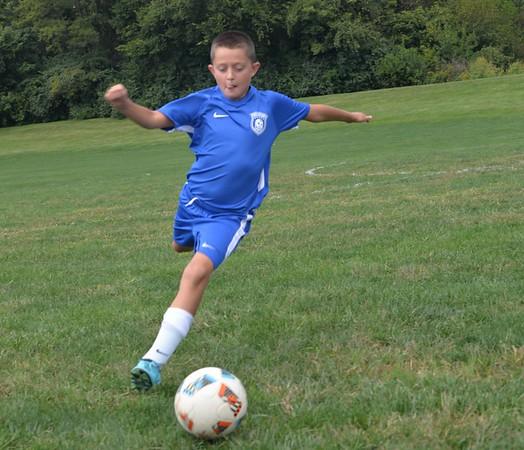 090719 Landon Soccer