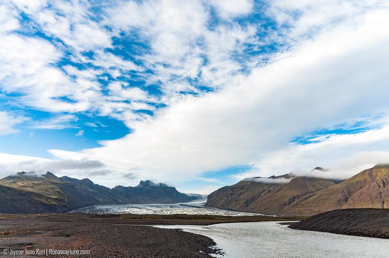 2012.08.09_Vatnajokull-8468.jpg