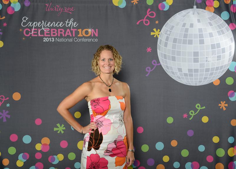 NC '13 Awards - A1 - II-703.jpg