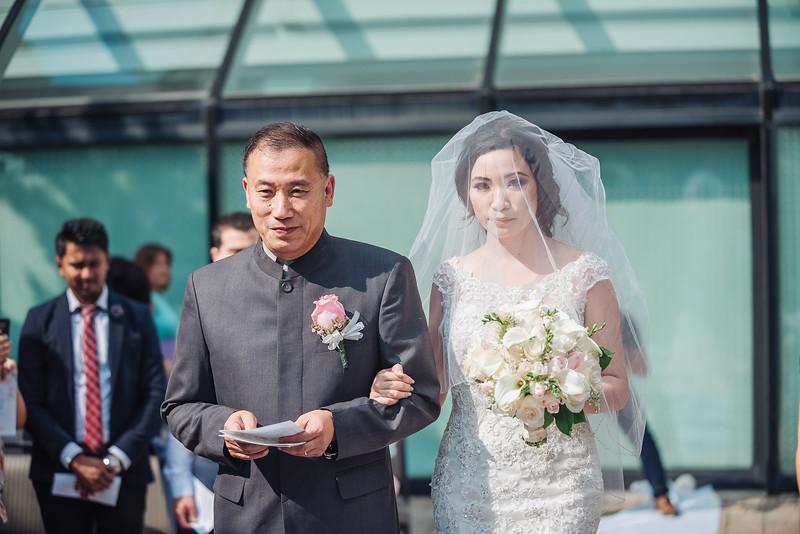 2018-09-15 Dorcas & Dennis Wedding Web-539.jpg