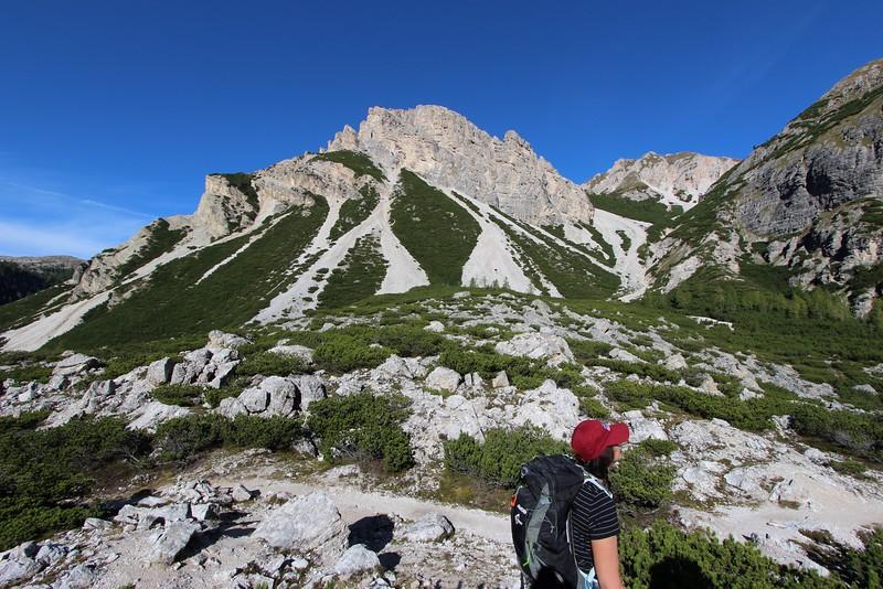 Dolomites-Day6-Hiking (3) (Large).JPG