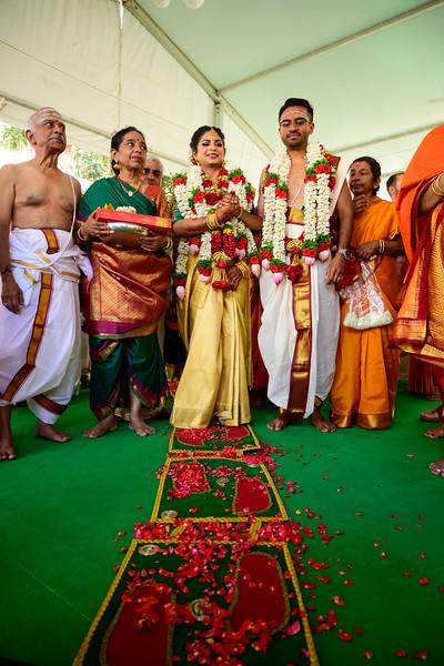 2019-12-Ganesh+Supriya-5552.jpg