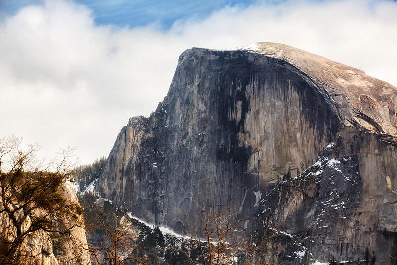 AlikGriffin_Yosemite_Half_Dome_Color.jpg