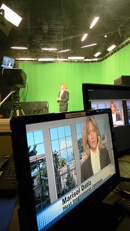 RHCTV-CommunityTV 007