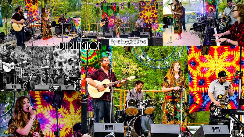 04-30-2016-03-Darlington-SpringScape-ccv edit.00_55_51_21.Still003.jpg