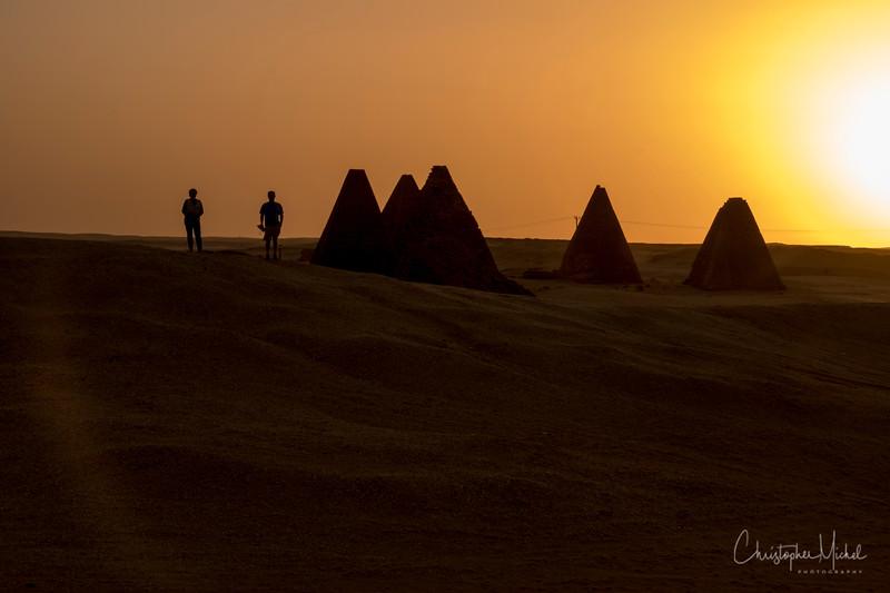 2-3-17229215Meroe-Bayuda Desert-Karima.jpg