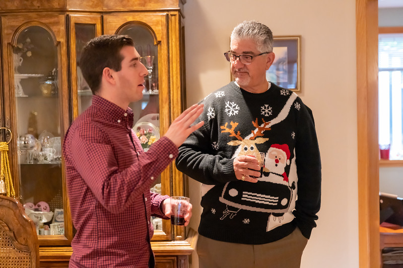 Cousins Christmas 2019-4865.jpg