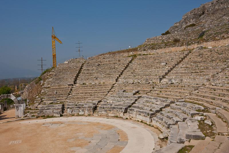 Greece-4-1-08-32254.jpg