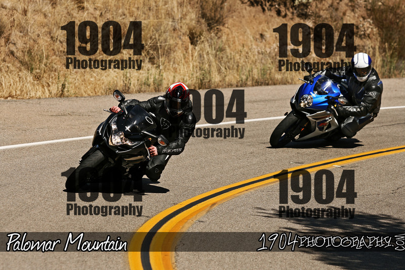 20090912_Palomar Mountain_0029.jpg
