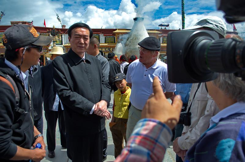 2013-07-05_(03)_Generalsekretär-Chen-Quan-Guo_陳全國_014.jpg