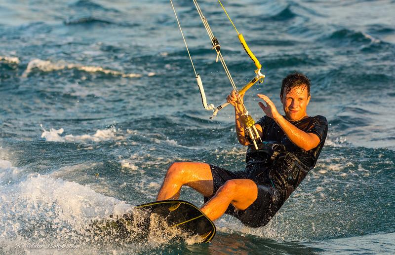2017 Kiteboarding - Delray Beach (100 of 132).jpg
