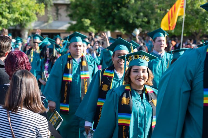 GWC-Graduation-2019-1848.jpg