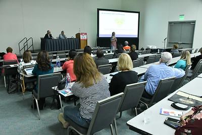5-INT-2 Alzheimer's Association Dementia Care Practice Recommendations