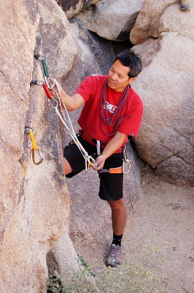 climbsmart (165 of 399).jpg