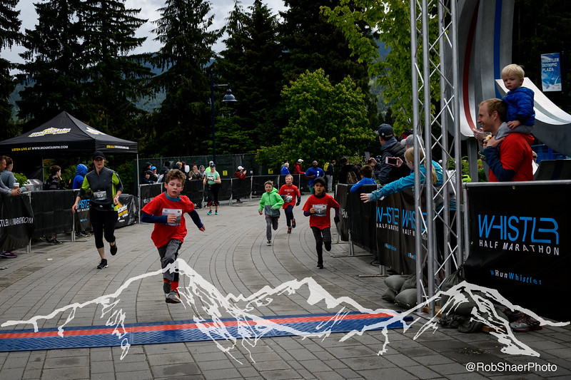 2018 SR WHM Finish Line-2448.jpg