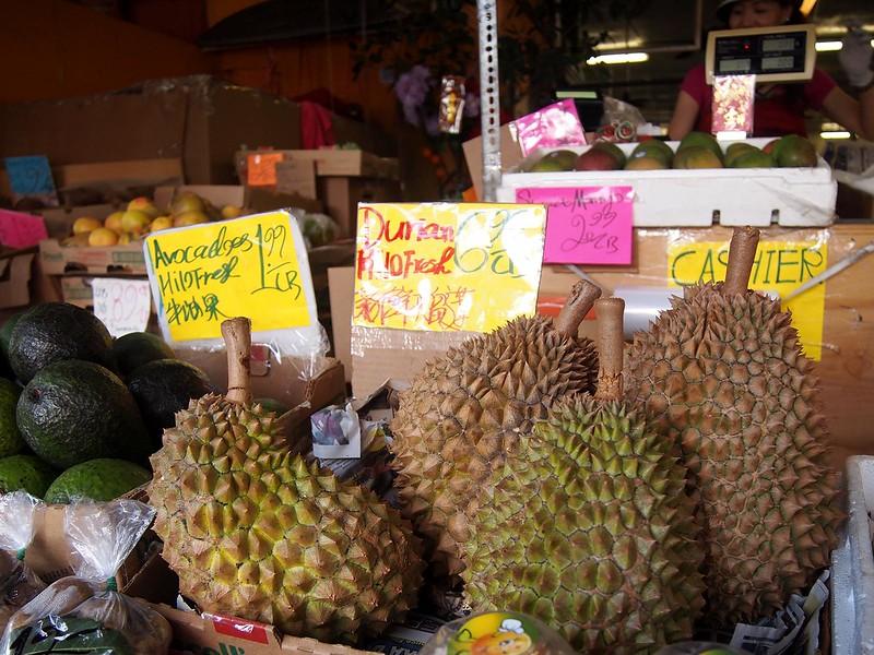 Hilo-Fresh-Durian-Oahu.jpg