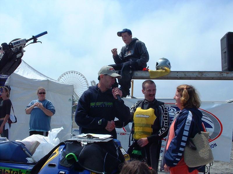 winning spectator highest overall jump ski division wildwood nj wave jump 02 021.jpg