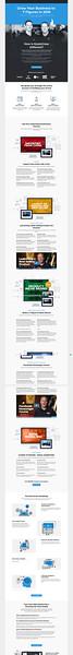 screencapture-my-ecomcrew-ecomcrew-premium-lp-2019-05-28-22_14_12.jpg