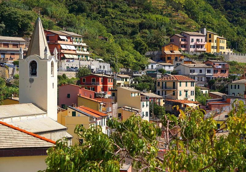 Rapallo8.jpg