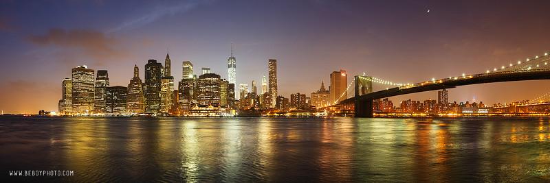 New-York_3 copie.jpg