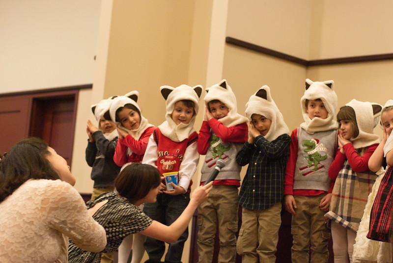 2014-12-21-Christmas-Pageant_051.jpg
