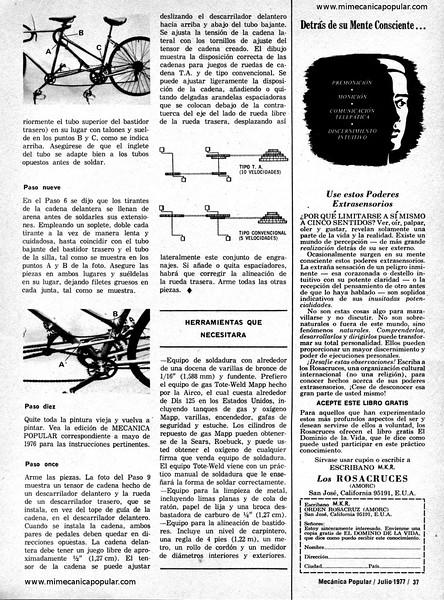 convierta_su_bicicleta_en_una_para_dos_julio_1977-04g.jpg