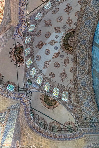 Mosque Ceiling Angles.jpg