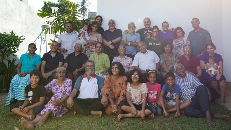 Paba's B'day July 19 (c) S.Deshapriya-2893.jpg
