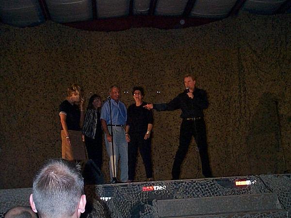 2000 10 04 - Brit Show 05.JPG