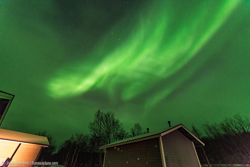 Nov.09_Utsjoki-6105606.jpg