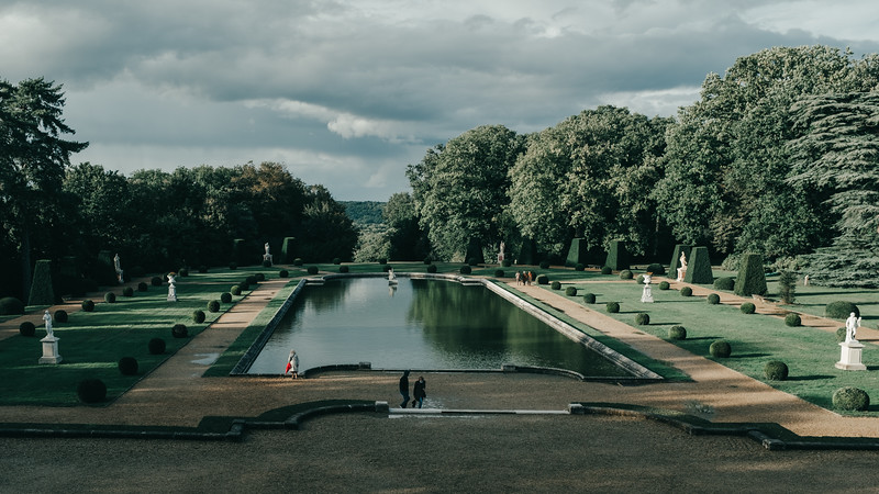 Chateau_Breteuil-14.jpg
