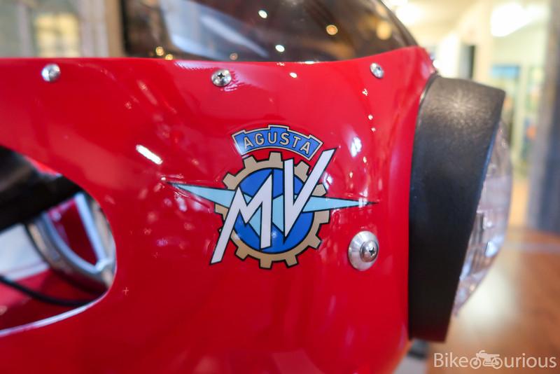 MV Agusta 850SS - Fairing.jpg