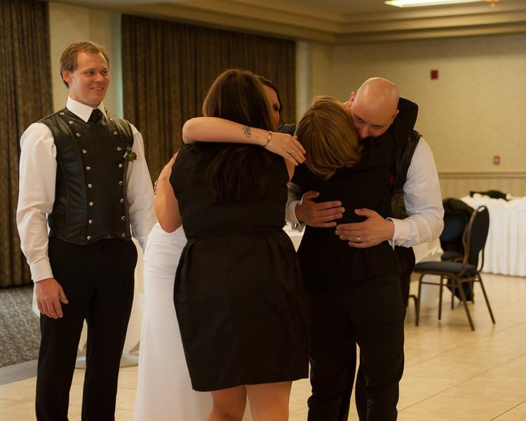 Derek and Shay wedding Edits 2-14.jpg