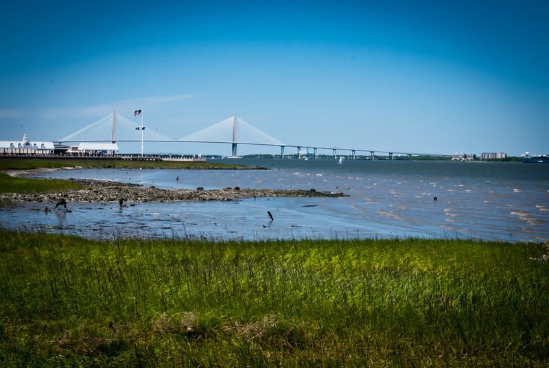 Charleston 201304 (36).jpg