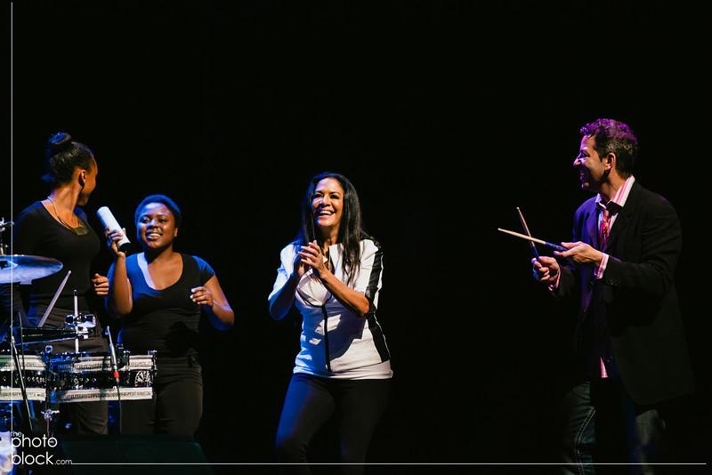 20140208_20140208_Elevate-Oakland-1st-Benefit-Concert-394_Edit_pb.JPG