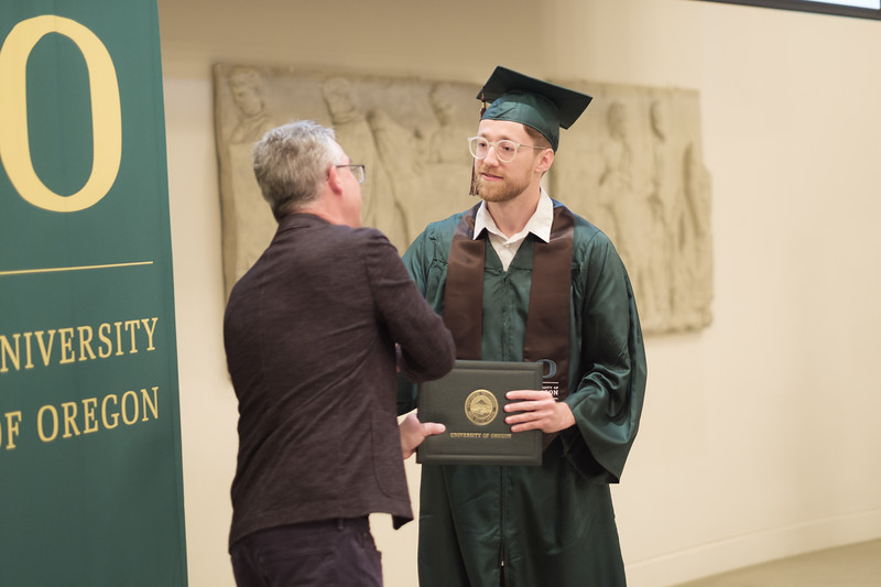 UOPDXDesign_Graduation2019-199.jpg