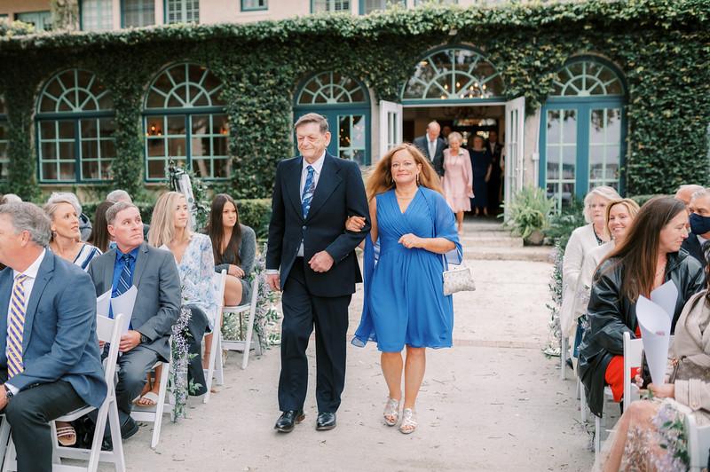 TylerandSarah_Wedding-635.jpg